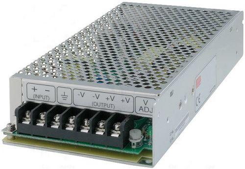 Преобразователь DC-DC модульный Mean Well SD-100C-12