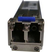 OptTech OTSFP-CW-43-32dB