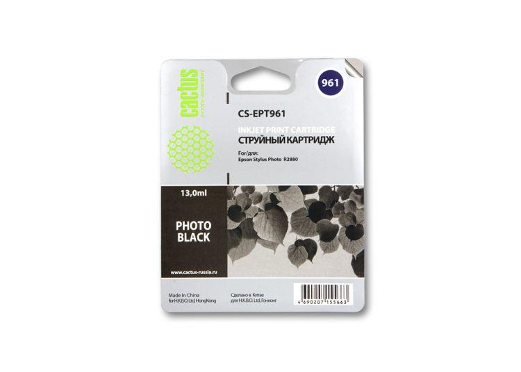Cactus CS-EPT961