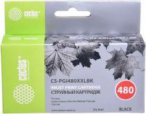 Cactus CS-PGI480XXLBK