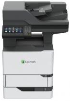 Lexmark MX722ade