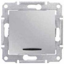 Schneider Electric SDN0201160