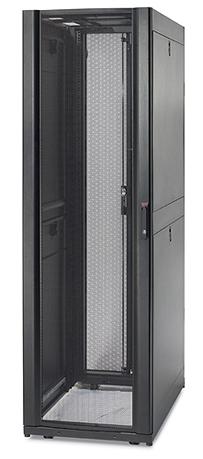 APC AR3100