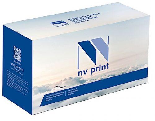 Картридж NVP CF233A для LaserJet Ultra M134a/M134fn/M106w (2300k)