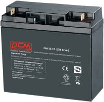 Powercom PM-12-17