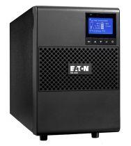 Eaton 9SX3000I