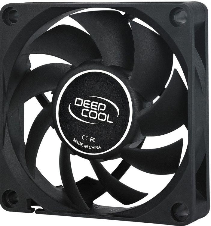 Deepcool Xfan 70