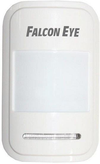 Falcon Eye FE-520P