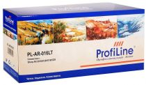 ProfiLine PL_AR-016LT