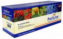 ProfiLine PL_CF412X/046H_Y