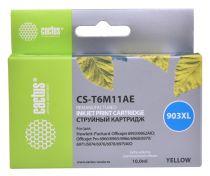 Cactus CS-T6M11AE