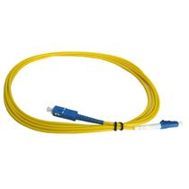 Vimcom LC-SC Simplex 1m