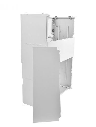 Основание ЦМО ОС-ШТВ-НП-950.660.320 (фундамент) полиэстеровый для шкафов серии ШТВ-НП (В950 × Ш660 × Г320)