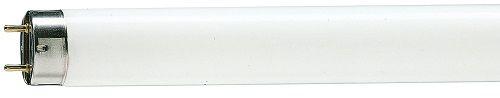 Лампа люминесцентная Philips 872790081582500 TL-D 36W/33-640 36Вт T8 4100К G13 (упак. 25 шт) недорого