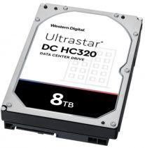 Western Digital 0B36400