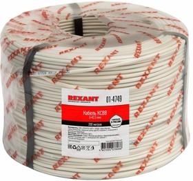 Rexant 01-4749