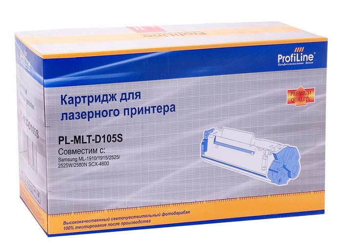 ProfiLine PL-MLT-D105S