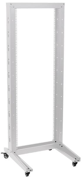 ITK LF35-47U66-1R