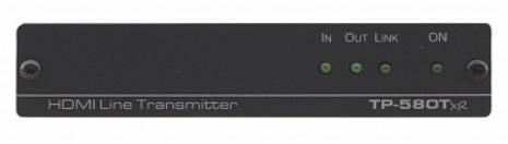 Kramer Передатчик Kramer TP-580TXR (50-80021190)
