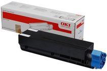 OKI 45807120