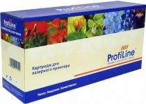 ProfiLine PL_60F5H0E/60F5H00