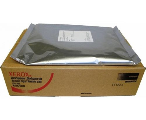 Запчасть Xerox 005R00704