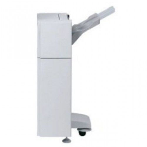 Опция Xerox 497K09010 Офисный финишер LX XEROX WC 5325/5330/5335