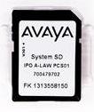 Avaya 700479702