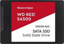 Western Digital WDS400T1R0A