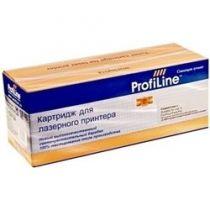 ProfiLine PL-Q7561A