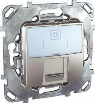 Schneider Electric MGU5.421.30ZD