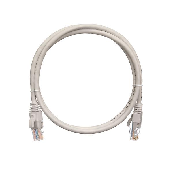 NikoMax NMC-PC4UD55B-075-GY