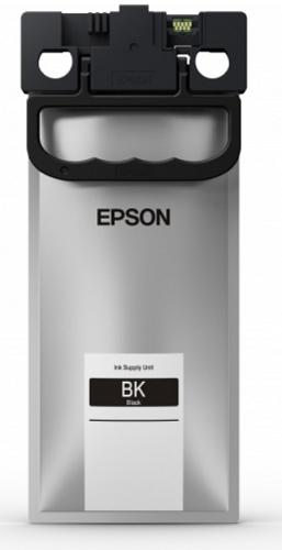 Epson C13T946140