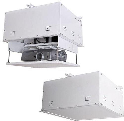 Лифт Draper LCD/B mount для проектора , 220В