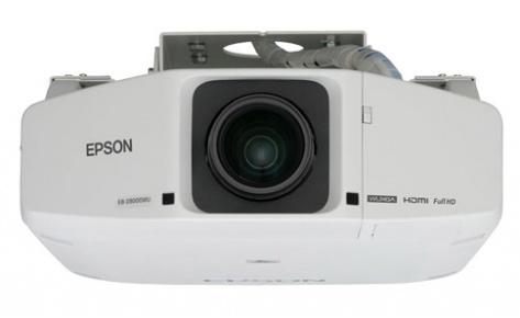 Epson V11H266040