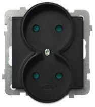 Ospel GP-2RRP/m/33