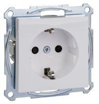 Schneider Electric MTN2300-0325