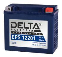 Delta EPS 12201