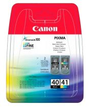 Canon PG-40/CL-41
