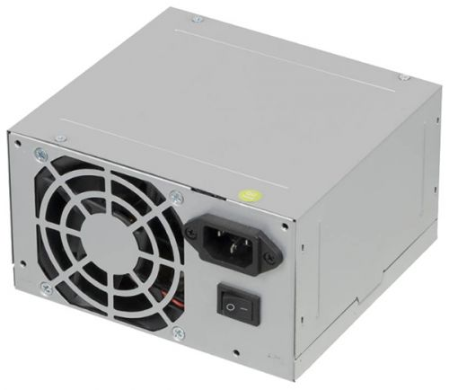 Блок питания ATX ACCORD ACC-P300W 300W, 24+4pin, 80mm fan OEM
