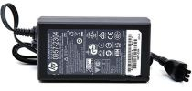 HP 0957-2304