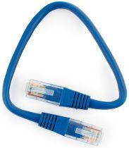 Cablexpert PP10-0.25M/B