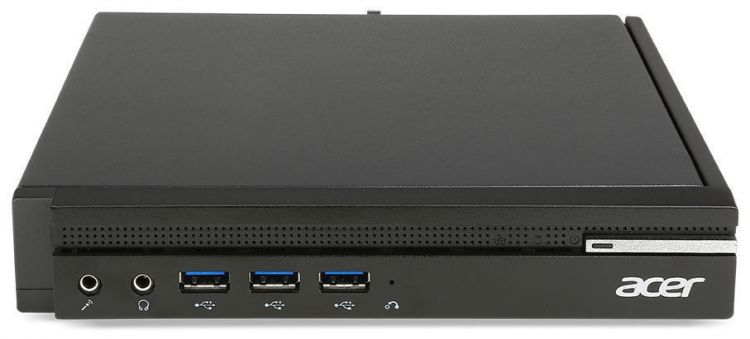 Acer Veriton VN6640G
