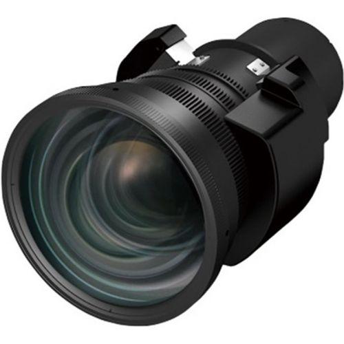 Объектив Epson V12H004U04