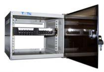 TWT TWT-CBW10-FPB-12U