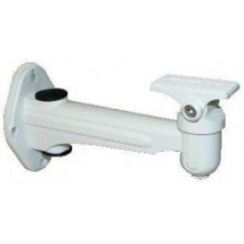 Кронштейн HIKVISION DS-1212ZJ для камер
