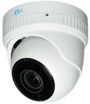 RVi RVi-2NCE2379 (2.8-12)