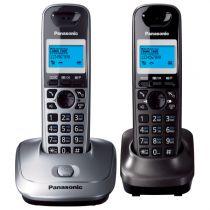 Panasonic KX-TG2512RU1