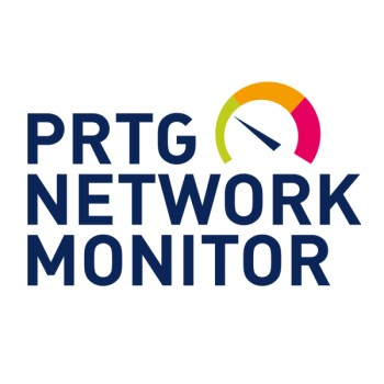 Paessler PRTG 1000 with 24 maintenance months