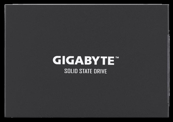 GIGABYTE GP-UDPRO512G